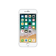 Apple iPhone 7 - Silber - 4G - 32 GB - GSM - Smartphone