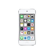 Apple iPod touch - Digital Player - Apple iOS 12