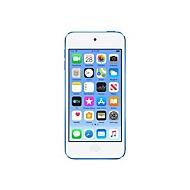 Apple iPod touch - Digital Player - Apple iOS 13