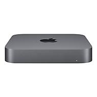 Apple Mac mini - Core i5 3 GHz - 8 GB - SSD 512 GB