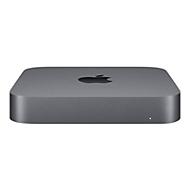 Apple Mac mini - Core i7 3.2 GHz - 32 GB - SSD 512 GB