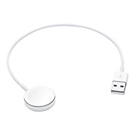 Apple Magnetic - Ladekabel für Smartwatch - 30 cm