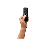 Apple Siri Remote Fernbedienung