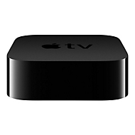 Apple TV 4K 5 - Digitaler Multimedia-Receiver