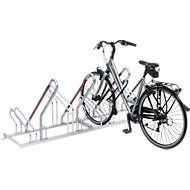 Arceau d'appui pour vélos 2500 XBF, 2 emplacements