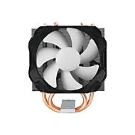 ARCTIC Freezer 12 Prozessorkühler