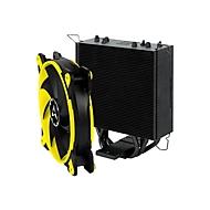 ARCTIC Freezer 33 eSports ONE Prozessorkühler