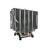 ARCTIC Freezer XTREME Rev.2 Prozessorkühler