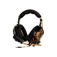 ARCTIC P533 Penta - Headset