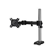 ARCTIC Z1 (Gen 3) - Tischhalterung (einstellbarer Arm)