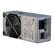 Argus TFX-300W . - Stromversorgung - 300 Watt