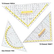 Geo-Dreieck 1552
