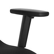 Armleuningen paar voor bureaustoel SSI PROLINE Edition