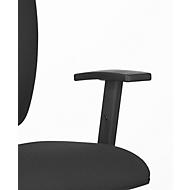 Armleuningen, voor bureaustoel Sprinto, in hoogte verstelbaar