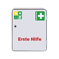 Armoire 1er secours Heidelberg,vide