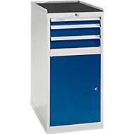 Armoire à tiroirs DP02-E2