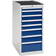 Armoire à tiroirs DP02D