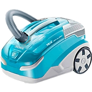 Aspirateur THOMAS AQUA+ ANTI-ALLERGIES