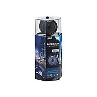 ASUS RECO Smart - Kamera für Armaturenbrett