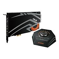ASUS STRIX RAID PRO - Soundkarte