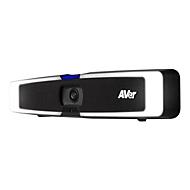 AVer VB130 - Konferenzkamera