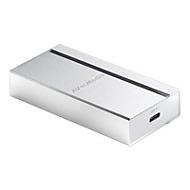 AVerMedia ExtremeCap UVC BU110 - Videoaufnahmeadapter - USB-C