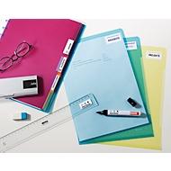 AVERY Étiquettes universelles, 3666-200, 38 x 21,2 mm,  13 000 étiquettes