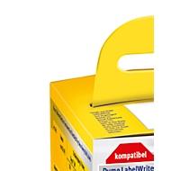 AVERY® Zweckform Universal-Etiketten Nr. ASS0722540, 1 x 500