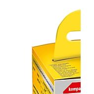 AVERY® Zweckform Versand-Etiketten Nr. ASS0722430, 1 x 110