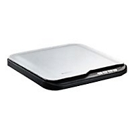 Avision AV A5 Plus - Flachbettscanner - Desktop-Gerät - USB 2.0