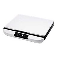 Avision FB5000 - Flachbettscanner - Desktop-Gerät - USB 2.0