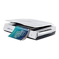 Avision FB6280E - Flachbettscanner - Desktop-Gerät - USB 2.0