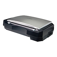 Avision IDA6 - Einzelblatt-Scanner - Desktop-Gerät - USB 2.0