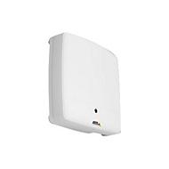 Axis A1001 Network Door Controller - Türsteuerung
