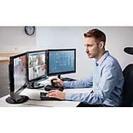 AXIS Camera Station - Universelle Gerätelizenz (Aktualisierung) - 1 Gerät