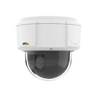 AXIS M5525-E PTZ Network Camera 50Hz - Netzwerk-Überwachungskamera