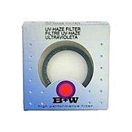 B+W 010 - Filter - UV - 49 mm