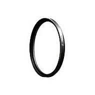 B+W UV HAZE (010) - Filter - UV - 52 mm