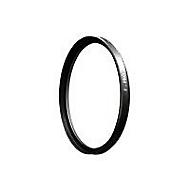 B+W UV HAZE (010) - Filter - UV - 62 mm