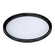 B+W XS-PRO Digital MRC nano (007) - Filter - Schutz - 55 mm