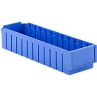 Bacs d'étagère RK 621, 12 compartiments