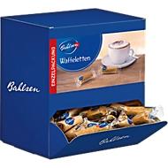BAHLSEN Waffeletten, 150 Einzelpackungen à ca. 5,0 g, insgesamt 760 g in Karton