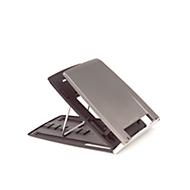 Bakker Elkhuizen Laptophalter Ergo-Q 330