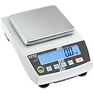 Balance compacte KERN PCB 250-3