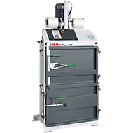 Balenpers HSM V-Press 504