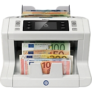 Banknotenzähl- und Prüfgerät Safescan 2665-S, zählt mit Höchstgeschwindigkeit
