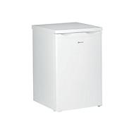 Bauknecht KR 1883 A2+ - Kühlschrank - freistehend - weiß