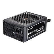 be quiet! Dark Power PRO 11 1000W - Stromversorgung - 1000 Watt