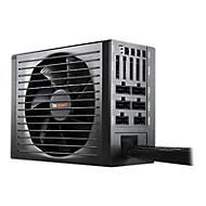 be quiet! Dark Power PRO 11 650W - Stromversorgung - 650 Watt