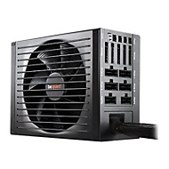 be quiet! Dark Power PRO 11 750W - Stromversorgung - 750 Watt